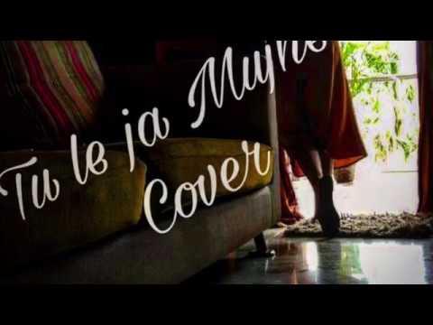 Tu Le Ja Mujhe Cover - Sayed Rahi Umair by D