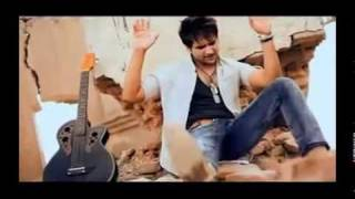 Pakistani-new-pop-song-Mandiyaan   Falak
