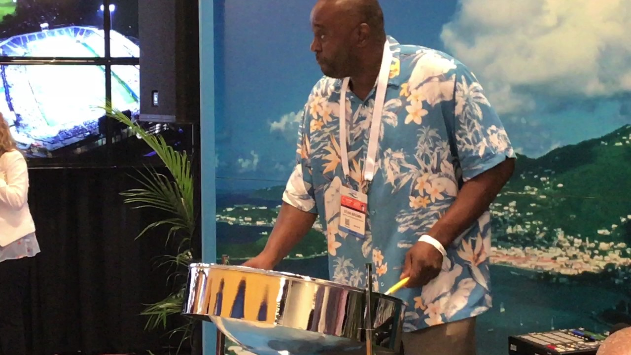 the-usvi-s-steel-pan-at-seatrade