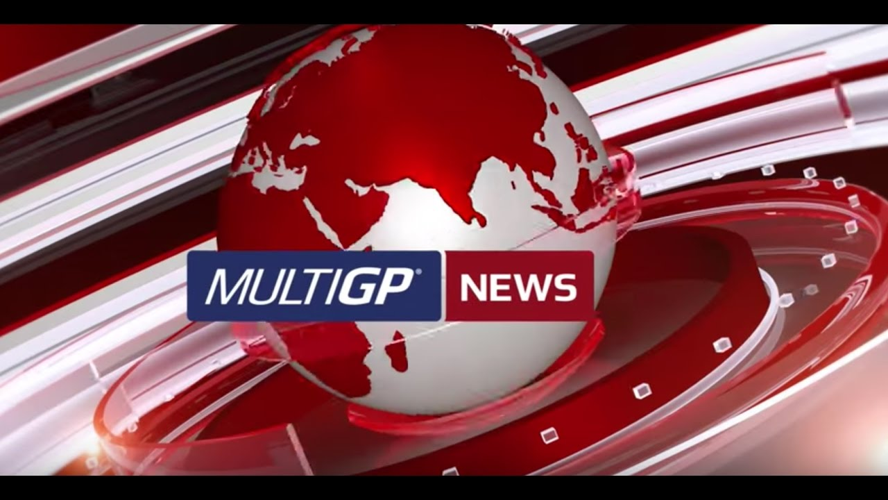 MultiGP News Ep. 9: Regionals recap, Pilots in the armed forces and FAI's 1st drone event conference