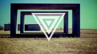 V [02] - for Volklore