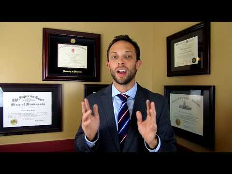 Top 3 Reasons to Form a Revocable Living Trust