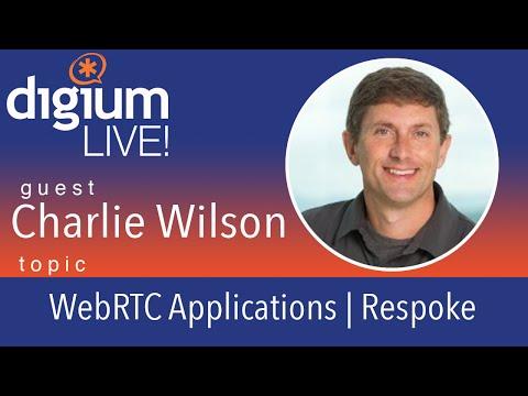 WebRTC Applications | Respoke