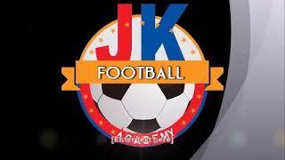 Welcome to jk football Academy Turkey Istanbul