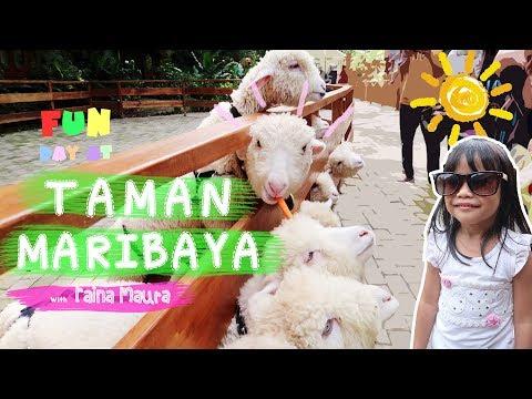 fun-dat-at-maribaya-natural-hot-spring-resort-lembang