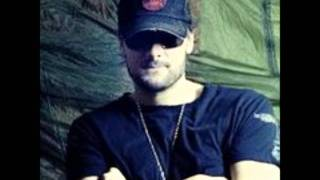 Eric Church - Smoke A Little Smoke(DJ Kansas