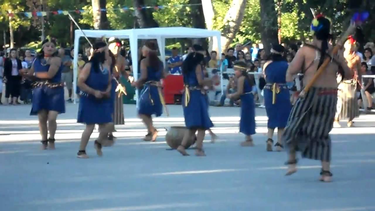 31 Bailes Tradicionales Del Ecuador Bailes Tipicos De La Costa Y
