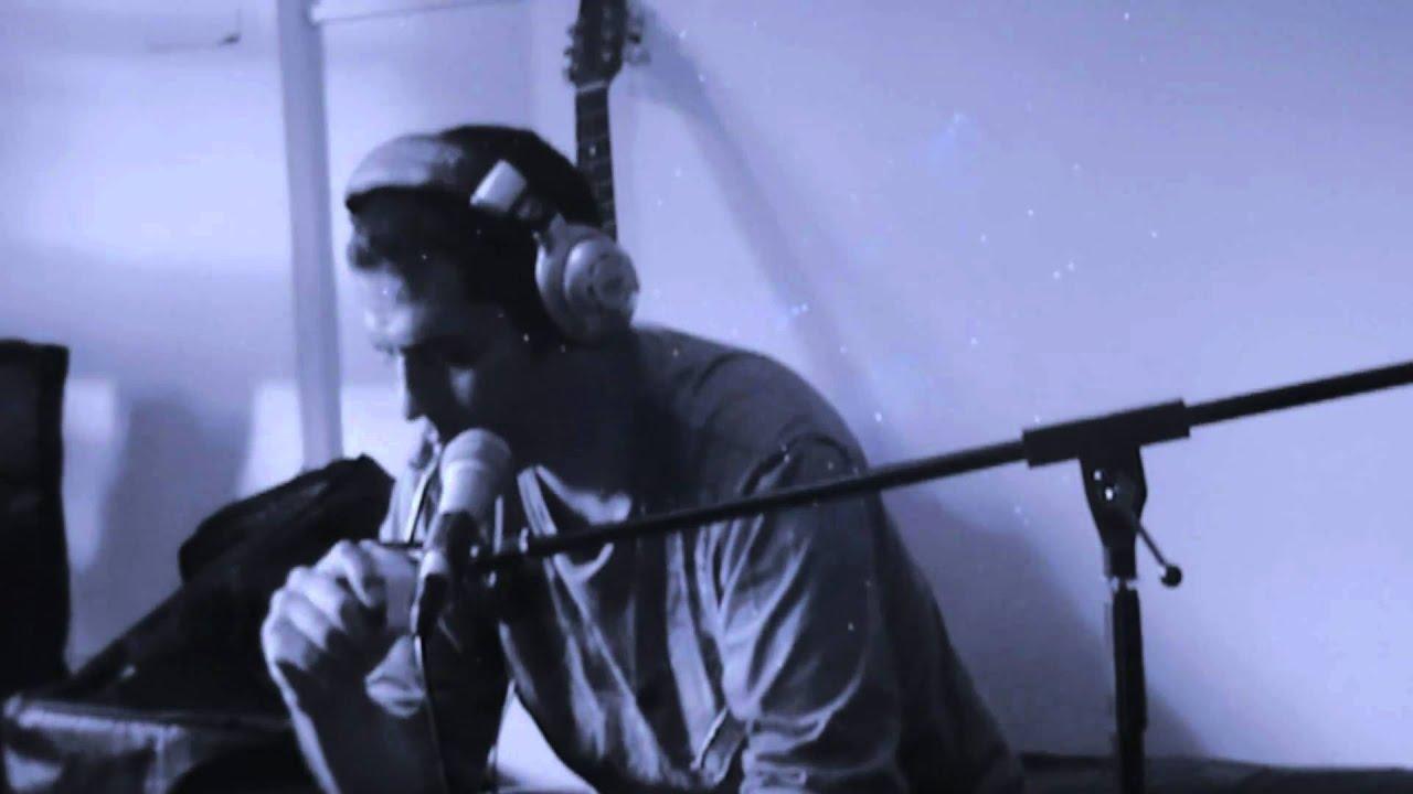 Eros Ramazzotti - Una Emocin Para Siempre Lyrics