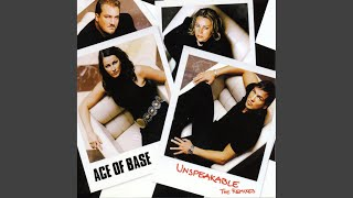 Unspeakable Fairlite Radio Mix