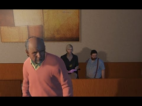 BEST OF GTA 5 RP #26 Dale, Kiki, Eugene And Mel Make An Amazing Squad, Bogg Depressed, Kevin Is Boss