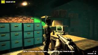 Far Cry 4 - Find the Chemist