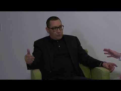 Victor Ponta, interviu live la STIRIPESURSE.RO  #live #stiripesurse