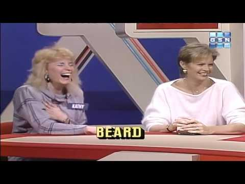 Super Password  Dick Goatee