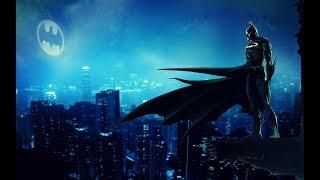 Я Герой! Я Спасаю Готэм! Я Бэтмэн) Последние Приключения Брюса)#DCCOMICS #Batman #Comics
