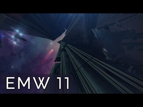 Sci-Fi / Adventure / Mystery: Epic Music Weekly - Vol. 11 • GRV Music Mix
