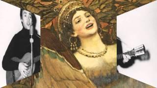 Download Высоцкий - Купола (Редкая запись) Mp3 and Videos