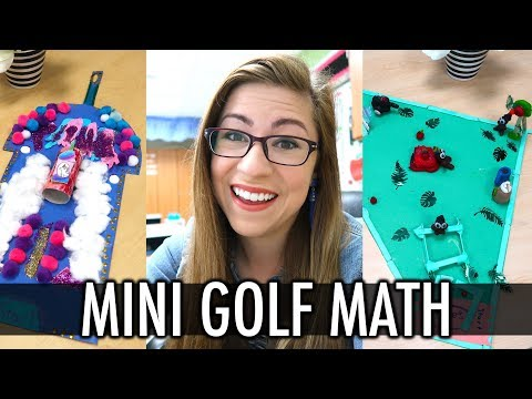 End of the Year Math Activities  Pocketful of Primary Teacher Vlog