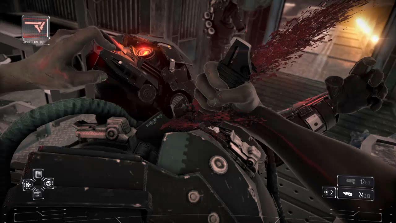 Killzone™: в плену сумрака; немецкий; русский; португальский. Killzone™ shadow fall ©2013 sony computer entertainment europe.