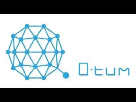 Qunatum (Qtum) A Bridge Between Bitcoin And Ethereum Next Big Thing In Crypto?