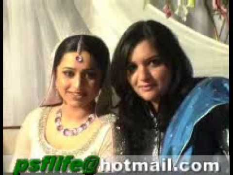 musharaf bangash new song 2010.wmv