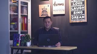 Download KULIAH 1 PENGANTAR TEKNIK PERSENTASI DAN KOMUNIKASI                       PWK UNPAK - E LEARNING