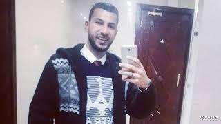 محمد حماقي - أجمل يوم