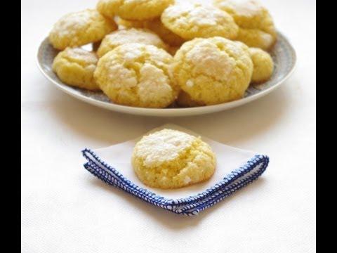 recette-ghriyba-à-la-noix-de-coco-حلويات-مغربية-:-غريبة-بجوز-الهند