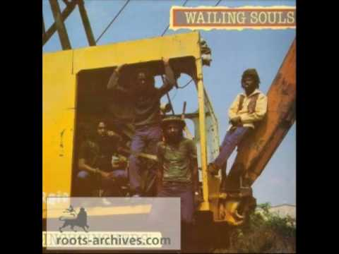 wailing-souls-baby-come-rock-dolemite500