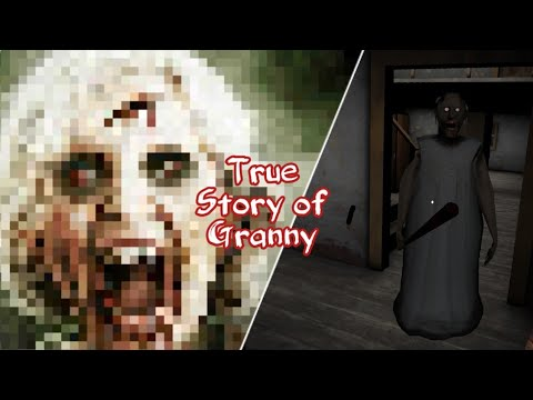 True Story of Granny UNRAVELED