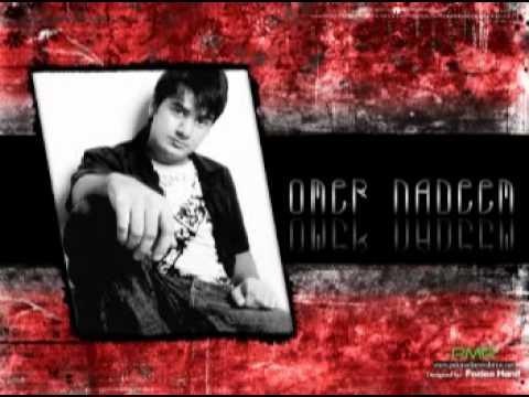 Dil Ka Dia (Remix) Omer Nadeem