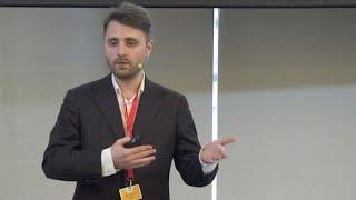 Тренды страхового рынка: онлайн VS оффлайн. Борис Искрицкий, Яндекс(Отраслевая конференция «Рекламные технологии Яндекса. Страхование», 26 марта 2015 г. Доклад: Тренды страхово..., 2016-06-03T08:56:49.000Z)