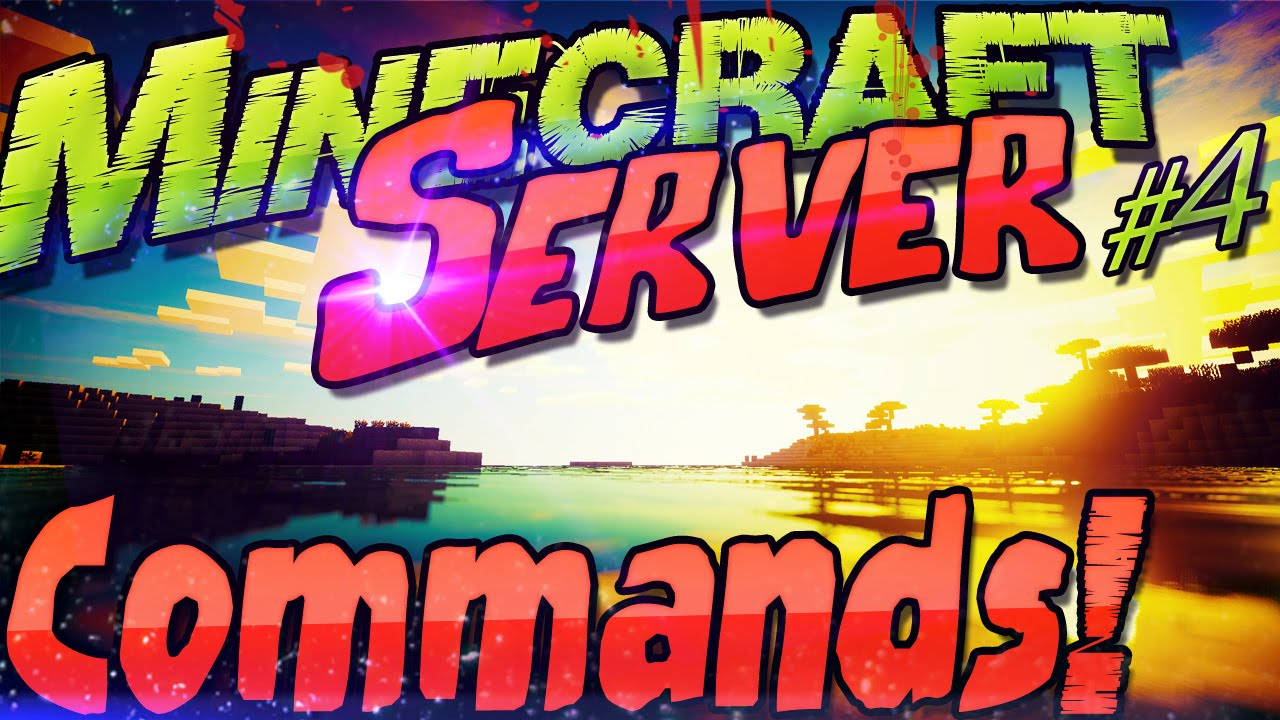 how to get spawn command minecraft server