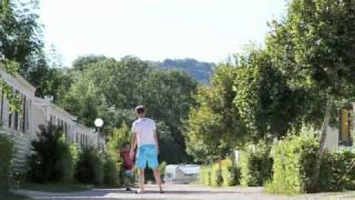 film camping BEAUREGARD (Basse définition).m4v