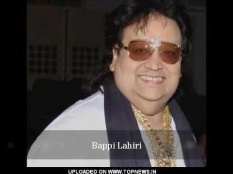 Yesudas Bengali Film Calssical song - Kavita Krishnamurthy - Music Bappi Lahiri -  Bangla  Hindi