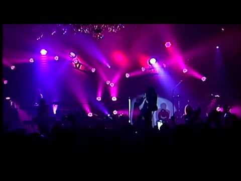 Swimming in Miami + Umbrella Beach - Owl City Live