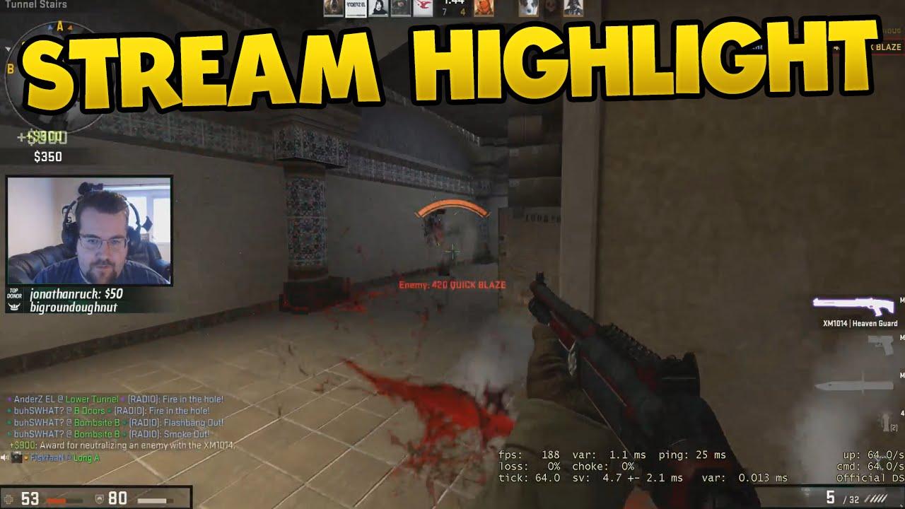 Hobo With A Shotgun Stream