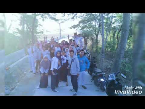 Xmv Sachie 541 Angkatan 18/19 Album Ke 1