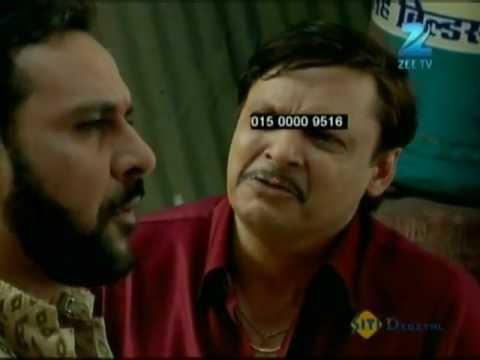 Download Afsar Bitiya   Best Scene   March 16 '12   Mitali Nag, Kinshuk Mahajan   Zee TV