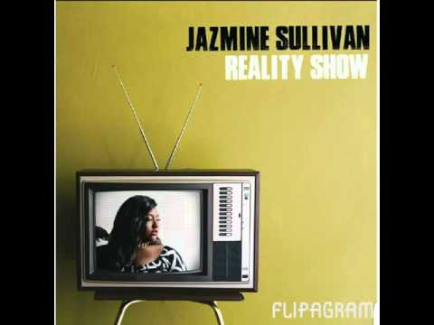 "Instrumental Remake of ""Mascara"" by Jazmine Sullivan"