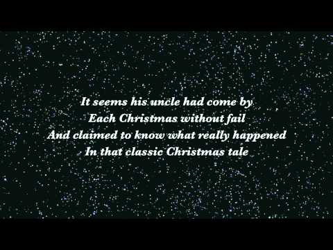 The March of the Kings / O Holy Night (Trans-Siberian Orchestra) mp3