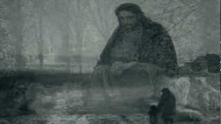 Jackson Browne - The Rebel Jesus(original-HD + lyrics)