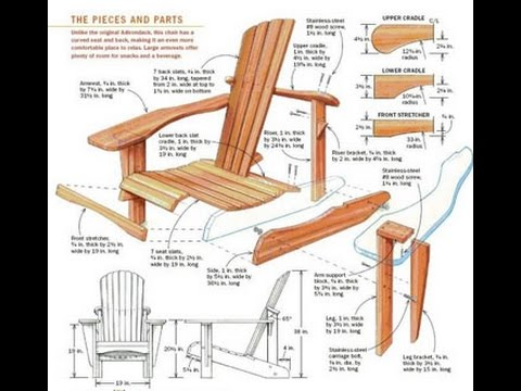 tips-to-improve-the-outcome-of-your-diy-woodwork-projects