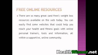Hardt weight loss reviews alliant biopterin
