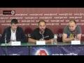 Conferinţe IPN [HD] | Alianţa pentru Centenar, Partea II