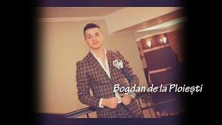 Bogdan de la Ploiesti - Lasa-ma sa te am (Audio)