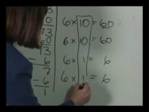 Math Education: An Inconvenient Truth