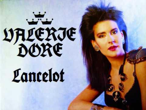 VALERIE DORE - Lancelot / 12