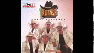 Grupo Juda - COMO OLVIDAR