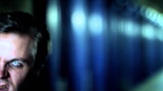 "Broken Links - ""Dead Embers"" Devil Theory Records - A BlankTV World Premiere!"
