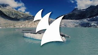Armada Chill 2016 [OUT NOW]